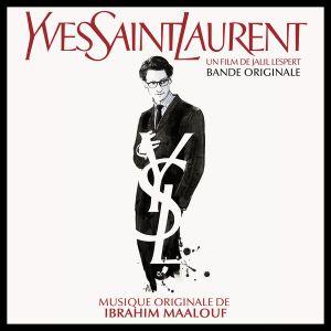 Ibrahim Maalouf - Yves Saint Laurent